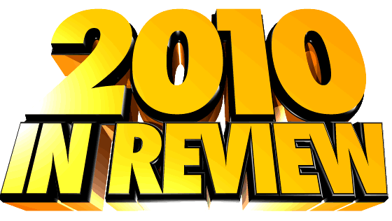 2010-in-review1.png